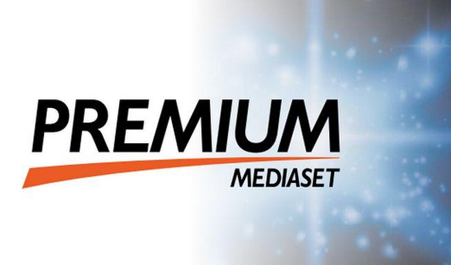 Premium Mediaset