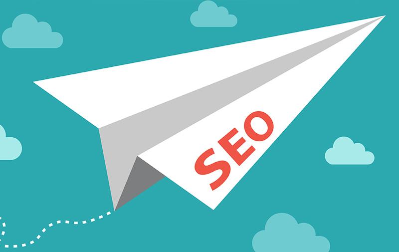 Promuovere il tuo business online con il SEO