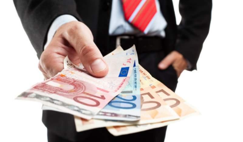Come ottenere un prestito personale se si è iscritti al Crif?
