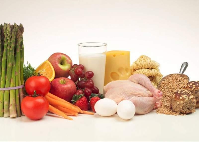 Cosa mangiare e quali cibi evitare in una dieta depurativa