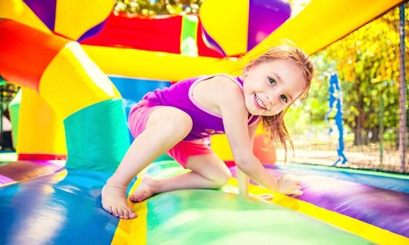 parco-divertimenti-bambini-2