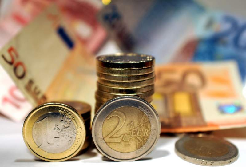 Prestito Banco di Napoli: tassi e preventivo del finanziamento personale