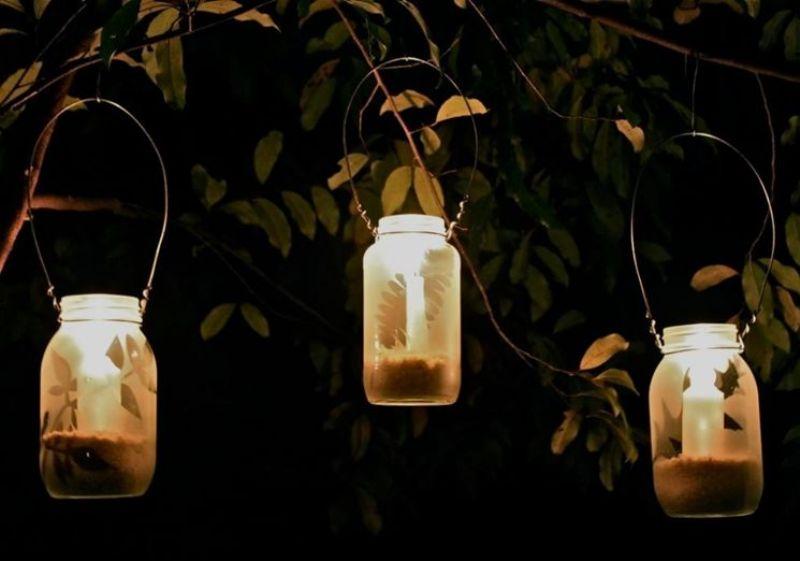 illuminazione led fai da te_800x561
