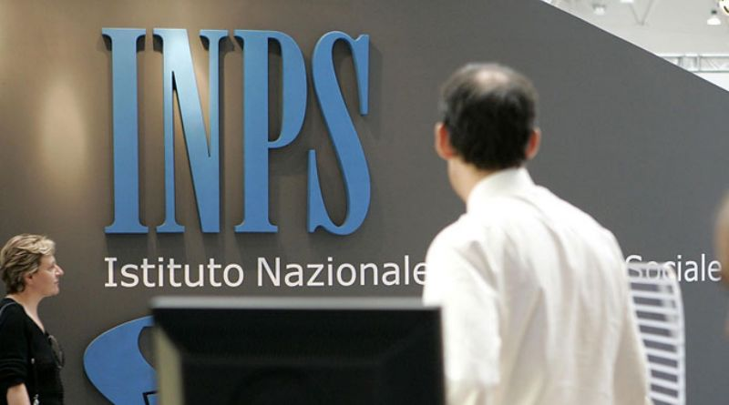 Gestione separata INPS: di cosa si tratta?