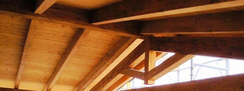 tetti in legno_800x299