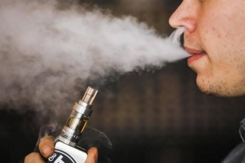sigarette-elettroniche-16