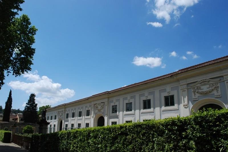 Palazzi storici di Hotel a Firenze, Aneddoti e Curiosità sul capoluogo toscano