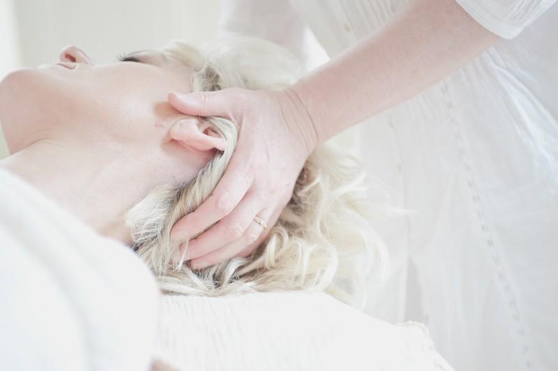 scuola-massaggio_800x532