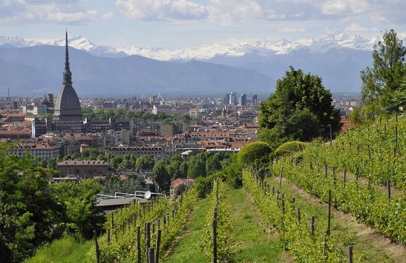 Alla scoperta di Torino ecco quello che non ti puoi perdere
