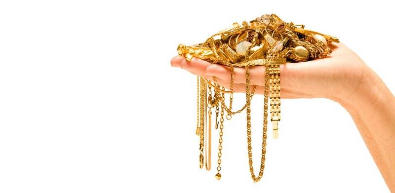 12 - Vendere il proprio oro usato_800x391