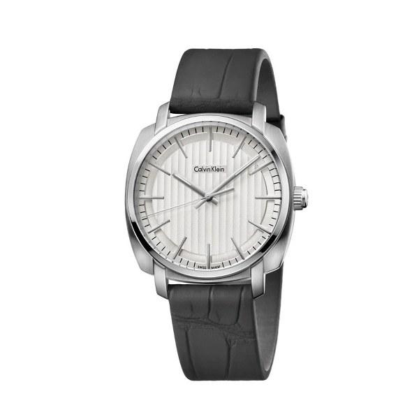 Le caratteristiche degli orologi Calvin Klein
