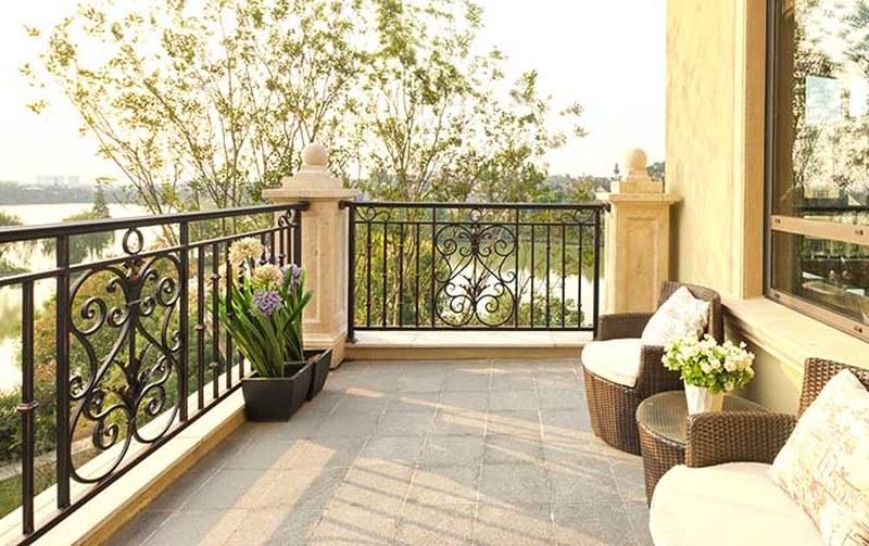 ristrutturazioni-balconi_800x503