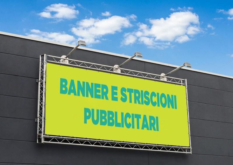 Banner foto_800x567