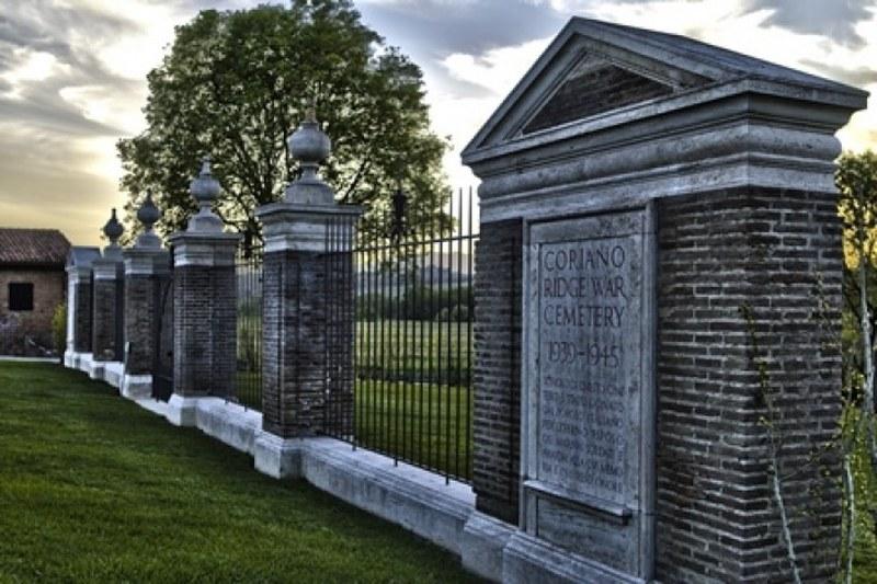 cimitero-coriano-rimini_800x533