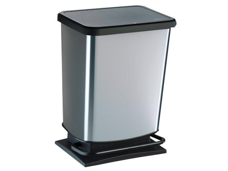 Prodotti per la spazzatura e la raccolta differenziata