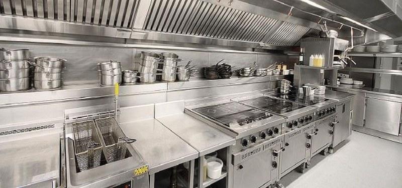 attrezzatura-ristorazione_800x375