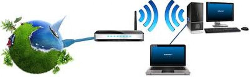 Connessione WiFi o Ethernet? Qual è quella migliore?