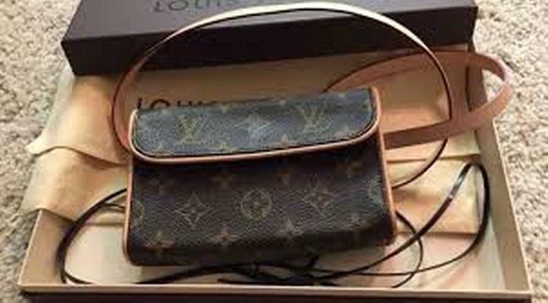 I consigli per una borsa perfetta