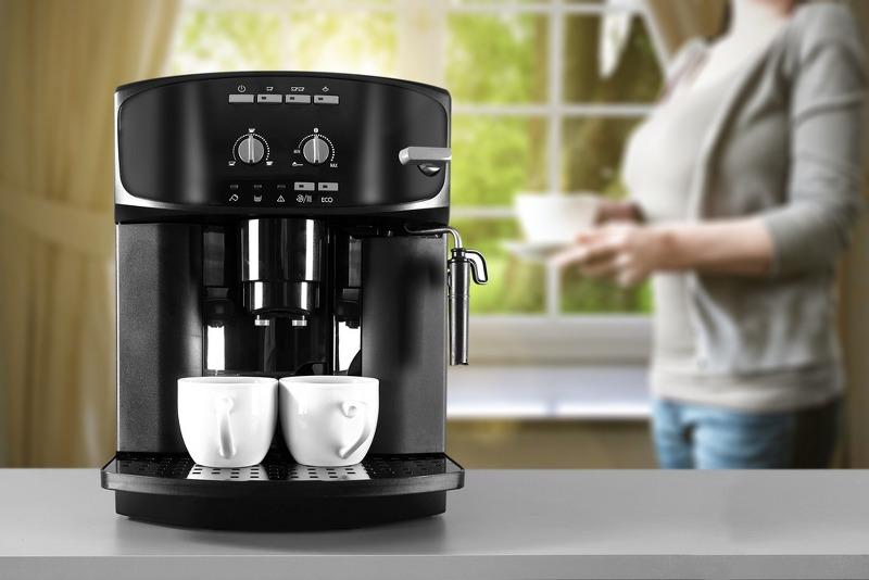 macchina per caffè espresso_800x534