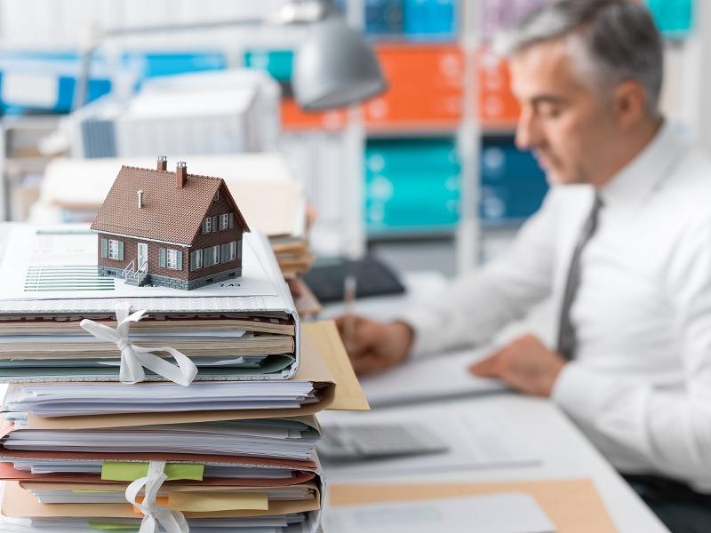 Assicurazioni mutuo obbligatorie e facoltative: quello che c'è da sapere