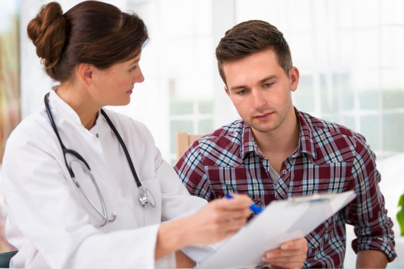Consigli utili per curare emorroidi (buona)_800x533