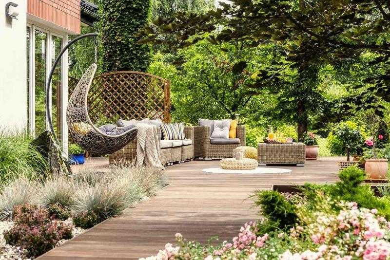 progettazione giardini esempio_800x534