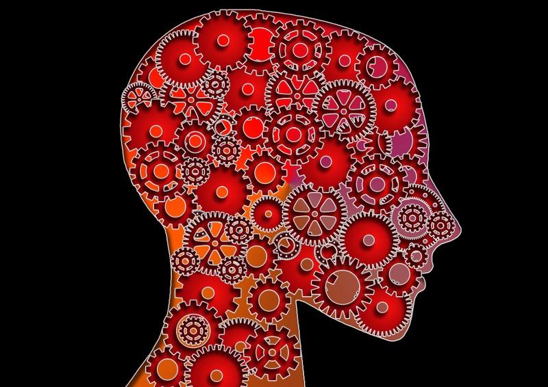 psicoanalisi relazionale_800x566