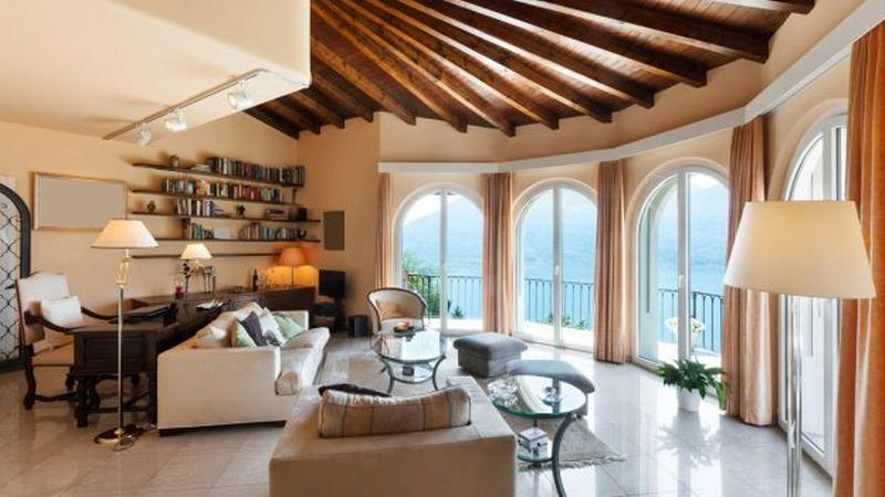 L'importanza della scelta del tetto per un ambiente ecologico e confortevole