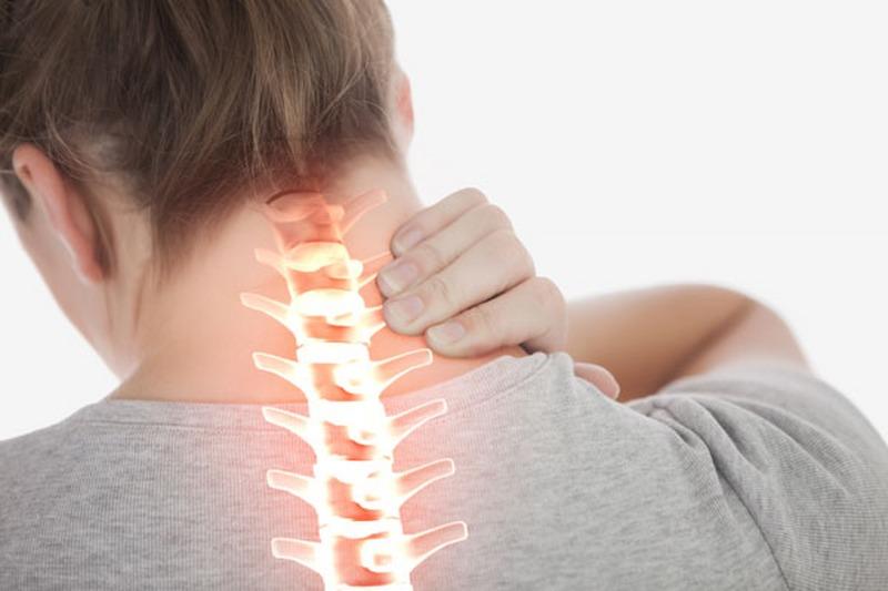 Dolori cervicali: quali sono i sintomi e i rimedi della fisioterapia