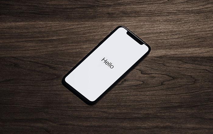 Telefoni ricondizionati o rigenerati, tutto quello che c'è da sapere