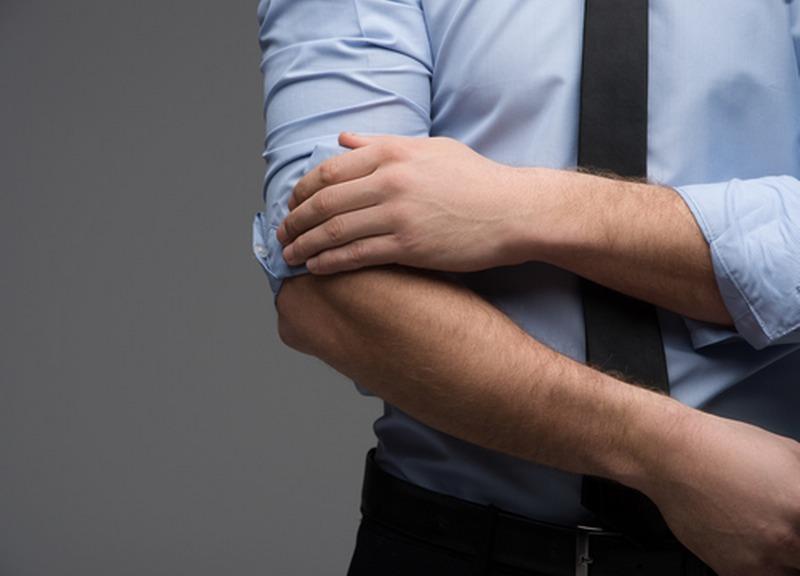 Affaticamento muscolare: cause e rimedi per recuperare energia