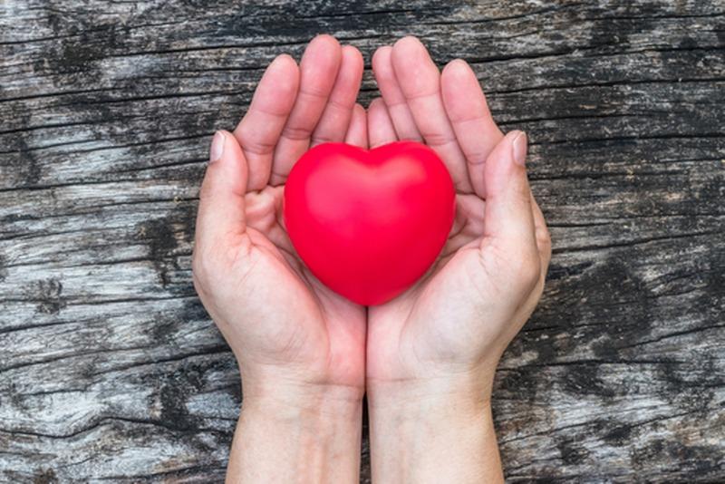 Allenamento cardiovascolare: i benefici per la salute del cuore