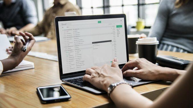 Perché ogni azienda dovrebbe avere una copertura WiFi veloce e sicura