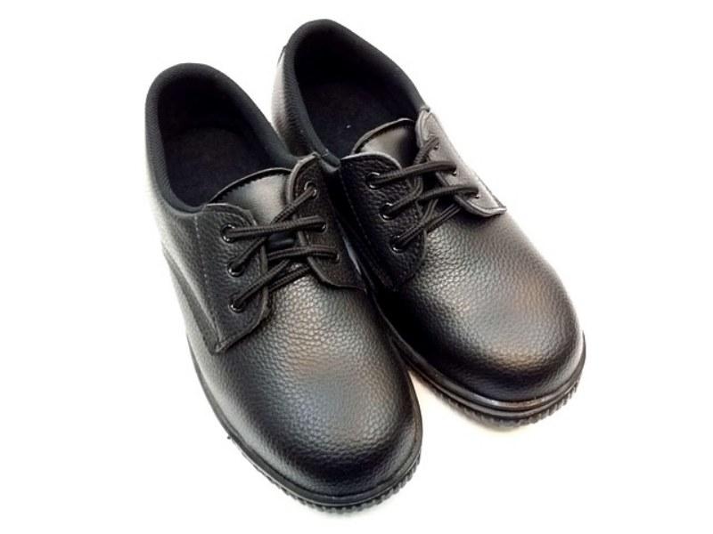 A cosa servono le scarpe antinfortunistica e come sceglierle
