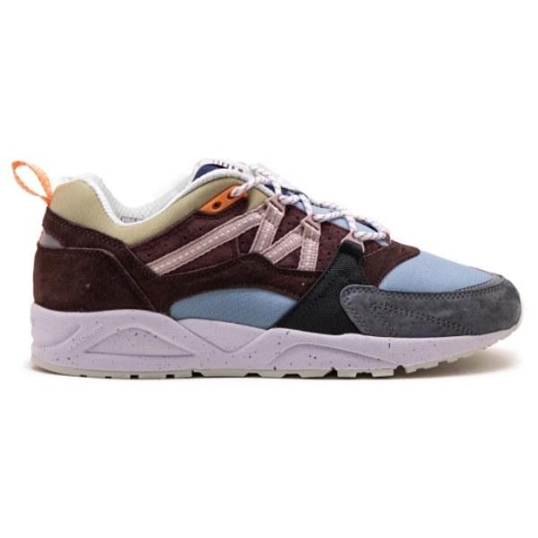 Karhu Fusion 2.0: la scarpa nata per correre
