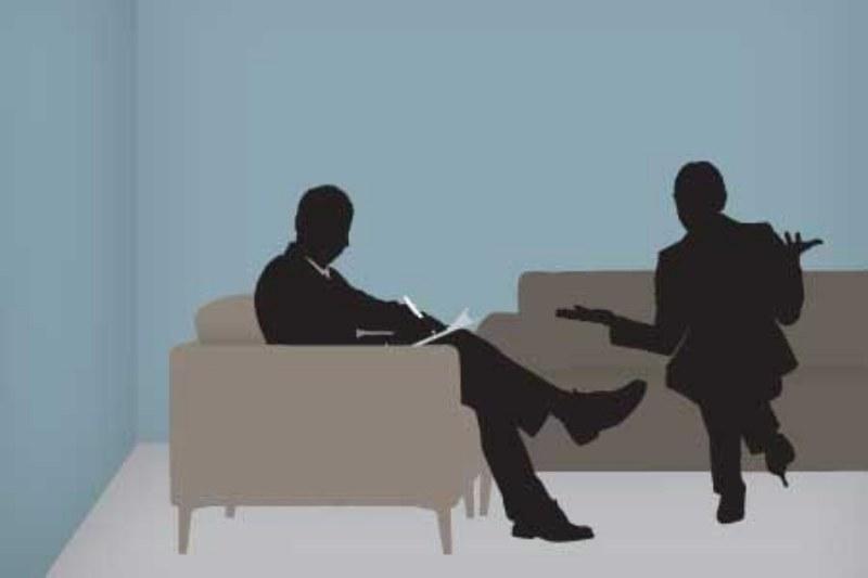 Scegliere il giusto psicoterapeuta: ecco come si fa