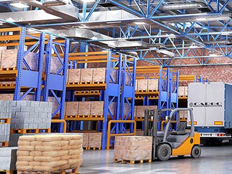 Cosa vuol dire esternalizzare le attività di logistica e facchinaggio e quali sono i vantaggi per un'azienda
