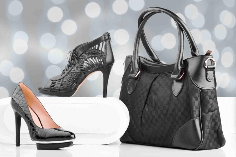Comprare scarpe online: i segreti per fare buoni affari