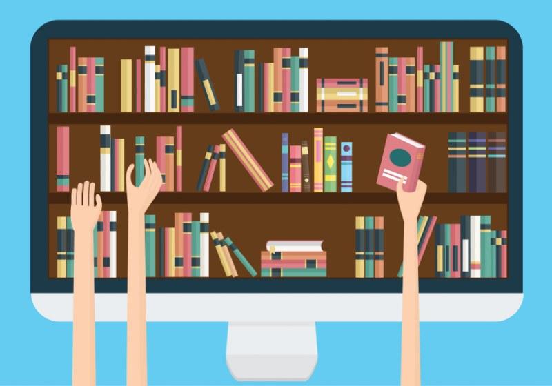 Librerie Coop lancia l'e-commerce per acquistare libri in totale comodità
