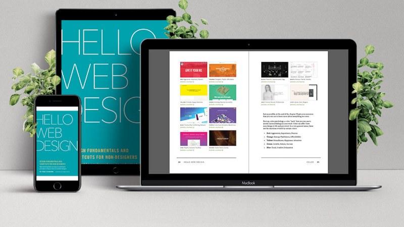 Realizzazione Siti Internet: cosa chiedere ad una Web Agency