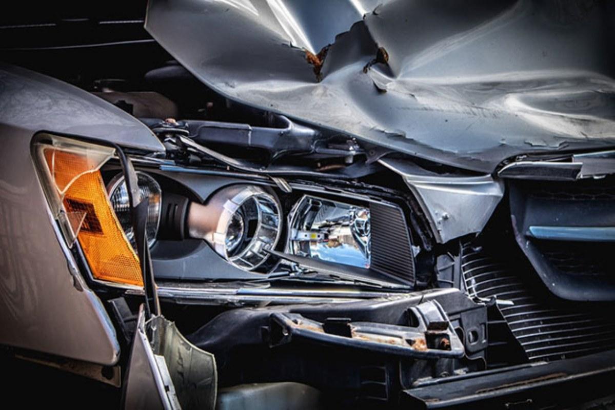 Che fine fanno le auto rottamate?