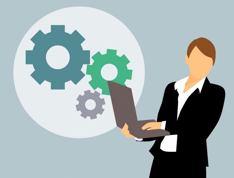 I 5 motivi per cambiare il tuo software gestionale per hotel